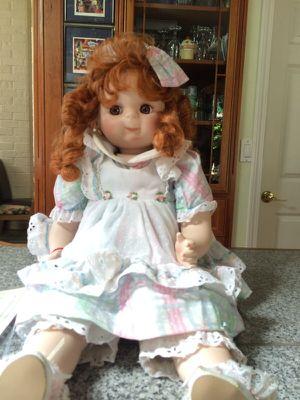 Grandma's little Angel 435/1500 for Sale in Bellevue, WA