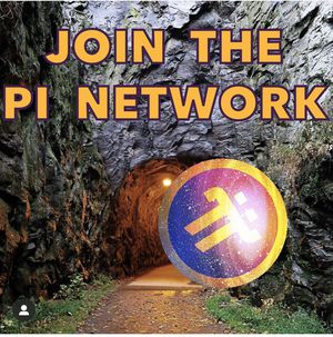 Free Pi Coin Mining On Phone for Sale in Ontario, CA