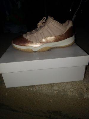 Jordan 11 for Sale in St. Louis, MO
