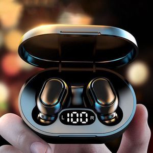 Wholesale LOT 100 bluetooth 5.0 earbuds for Sale in Brooklyn, NY