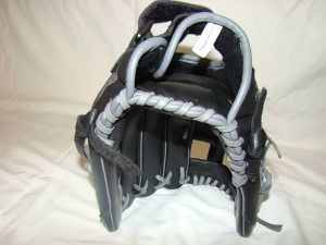 Baseball Infielder's Professional Model Glove Marucci for Sale in Blue Springs, MO