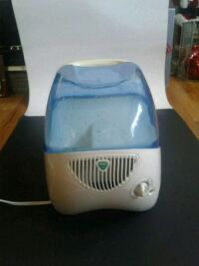 humidifier for Sale in Annandale, VA
