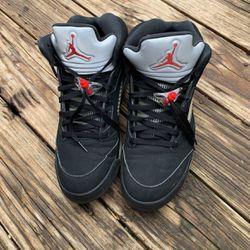 Jordan 5 Metallic for Sale in Atlanta,  GA