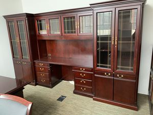 Office furniture for Sale in Washington, DC