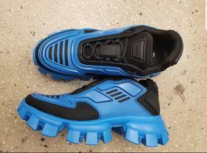 Prada sneakers for Sale in New York, NY
