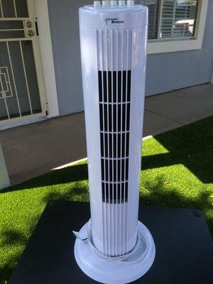 Oscillating fan for Sale in Phoenix, AZ