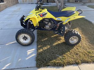 2006 ltr 450 ltr quad for Sale in Victorville, CA