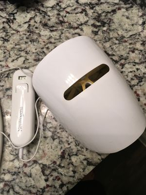 Neutrogena Face Light Mask for Sale in San Antonio, TX