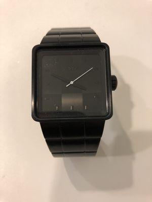 Watch Collection - Nixon, Diesel, Vestal for Sale in Irvine, CA