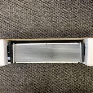 Infiniti Q50 auxilary radiator brand new!! for Sale in Folsom, CA