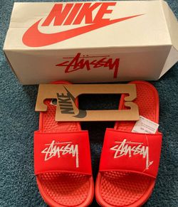 Nike × Stussy for Sale in Milton,  MA