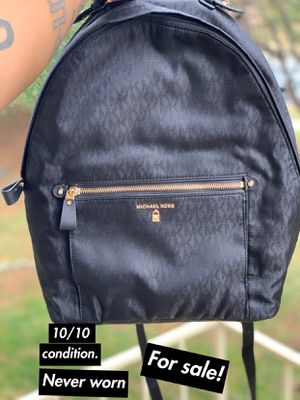 Micheal Kors Book Bag for Sale in Silver Spring, MD
