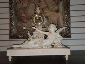 European antiques & Furniture for Sale in Boynton Beach, FL