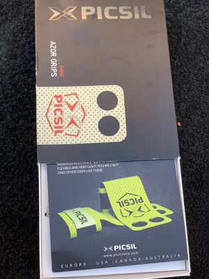 PICSIL AZOR GRIPS for Sale in Long Beach, CA