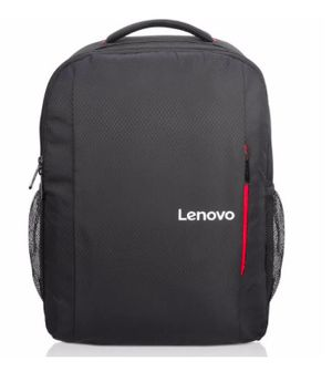 Lenovo Laptop Backpack New for Sale in Arlington, VA