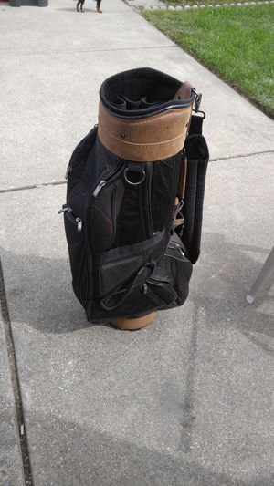 Golf clubs for Sale in Lincoln Park, MI