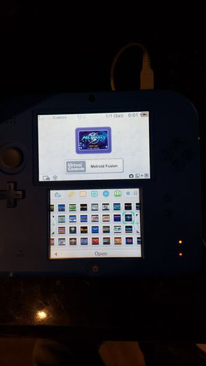 2ds for Sale in El Cajon, CA