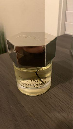 YSL perfume for Sale in Aurora, CO