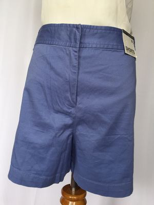 Women Clothing New York Company Short size 16 for Sale in Galloway, OH