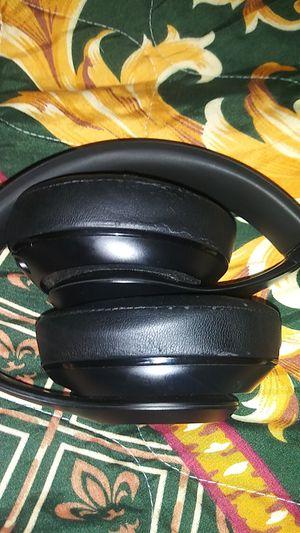 Beats studio for Sale in Houston, TX