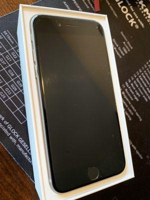 iPhone 6 for Sale in San Antonio, TX