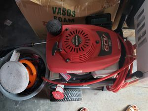 Pressure Washer for Sale in Winter Garden, FL