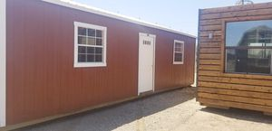 12 x 32 Garsge, Shed, Building, Storage for Sale in Tempe, AZ