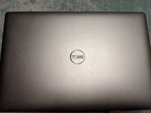 Dell XPS 9560 laptop for Sale in Viroqua, WI