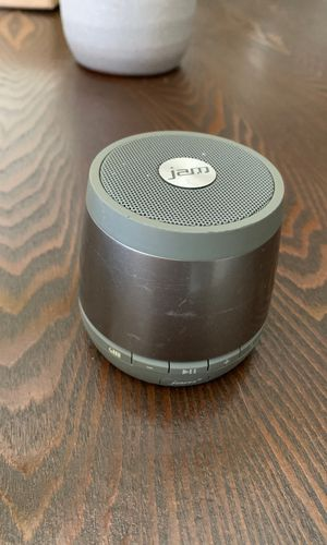 Jam Bluetooth speaker for Sale in Cleveland, OH