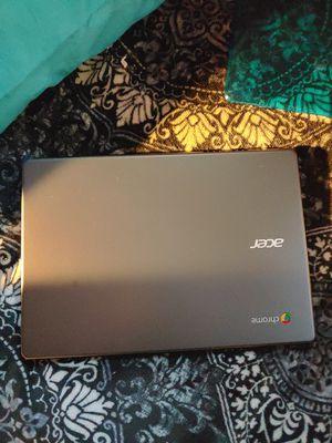 Acer Chromebook for Sale in Parkville, MD