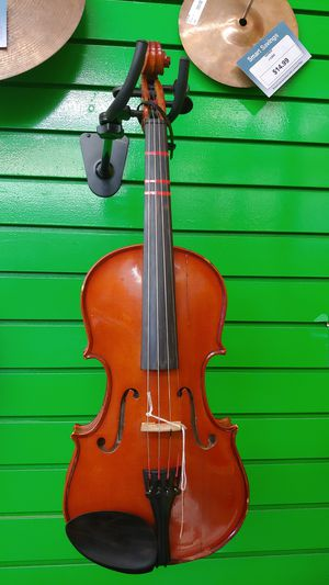 Violin E.Martin for Sale in San Marcos, TX