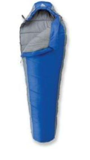 Kelty Mens Sleeping bag for Sale in Windsor Locks, CT