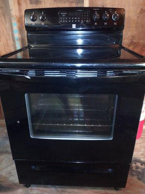 Ge stove works great for Sale in Millsboro, DE