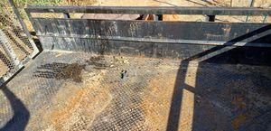 Utility trailer 8x5 for Sale in Queen Creek, AZ