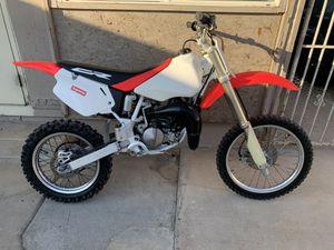 Honda 80 2-Stroke big wheel for Sale in Las Vegas, NV