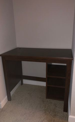 Small desk for sale for Sale in Fort Lauderdale, FL
