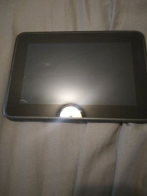 Kindle fire HD7 for Sale in Jersey City, NJ