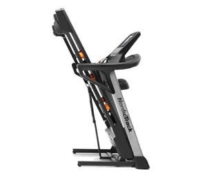 NordicTrack 6.5 S Treadmill for Sale in East Los Angeles, CA