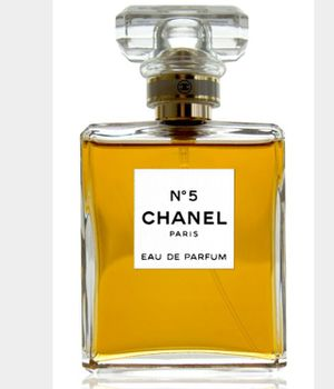 Chanel perfume for Sale in National City, CA