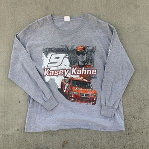 Racing Longsleeve for Sale in National City, CA