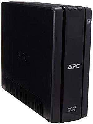 APC Retail Battery Back UPS XS 1300VA for Sale in Rowlett, TX
