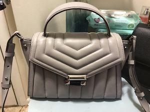 New Michael kors satchel bag for Sale in Fairfax, VA