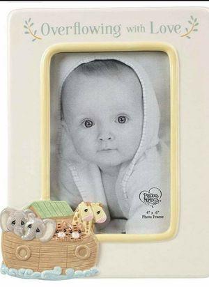 New cute Precious Moments Frame! for Sale in Santa Ana, CA