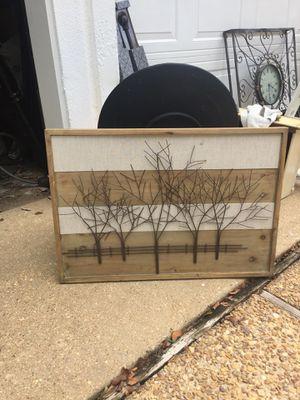 Tree art for Sale in Ridgeland, MS