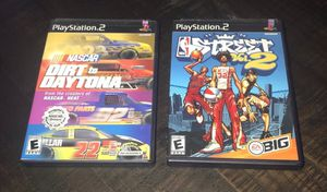 Ps2 PlayStation Games $10 each for Sale in Port St. Lucie, FL