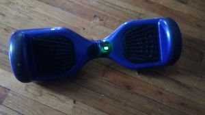Powerboard Hoverboard for Sale in New York, NY