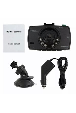 car camera 1080p for Sale in Queens, NY