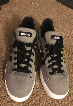Adidas size 11 for Sale in Kent, WA