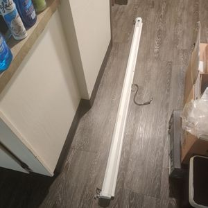 Da-Lite Projector Screen for Sale in Portland, OR