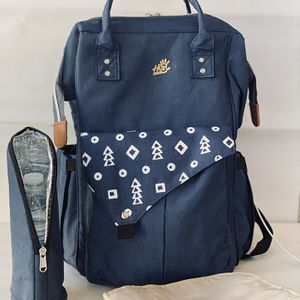 Diaper Bag Backpack for Sale in Kissimmee, FL